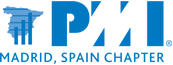PMI Madrid, Spain Chapter