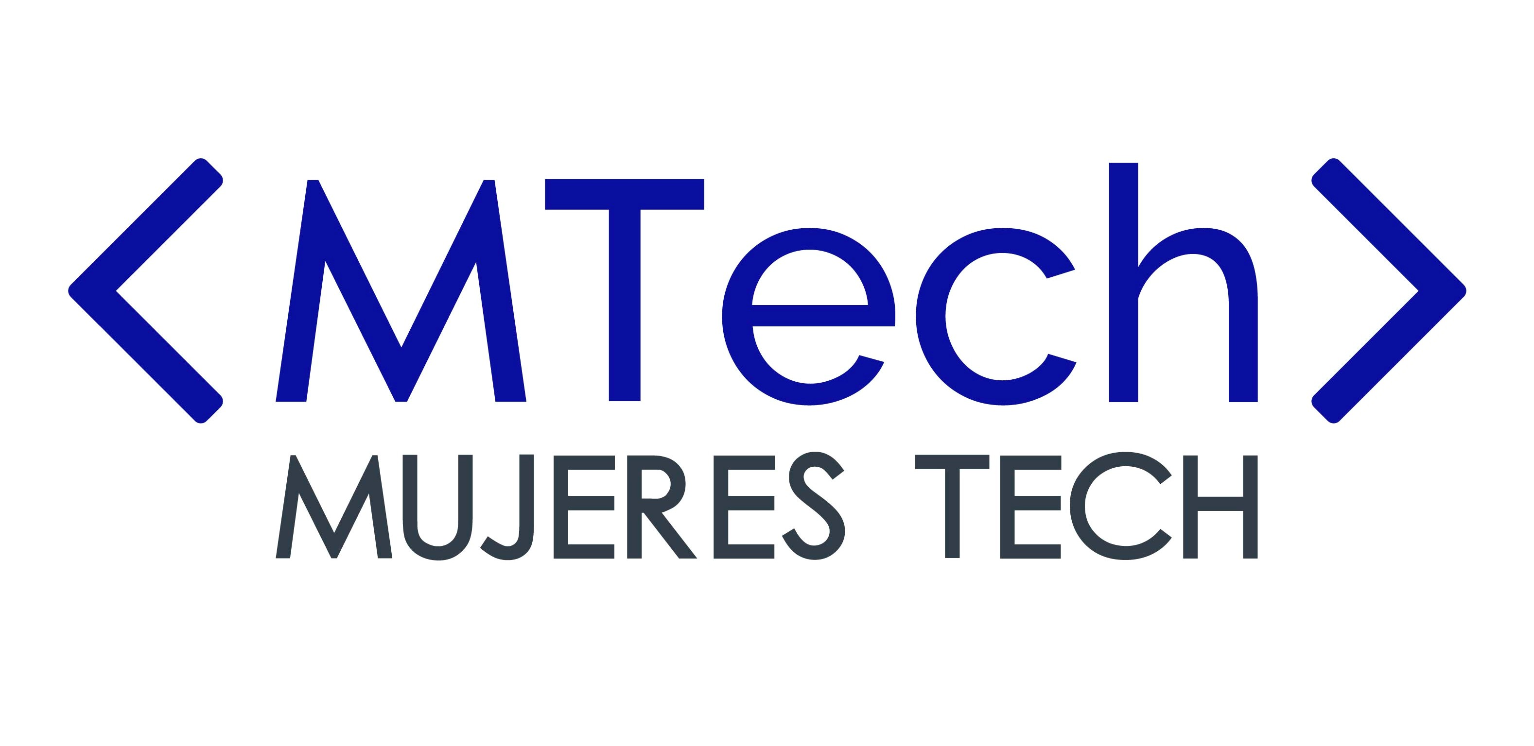 Mujeres Tech
