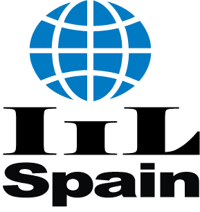 IIL logo Spain.png