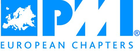 pmi europe logo clr