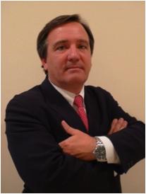 Josemaria Nunez